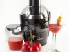 philips_centrifuga_cocktail_pomodoro_02jpg