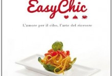 Easy Chic su Amazon